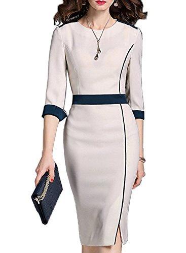 Womens office dress