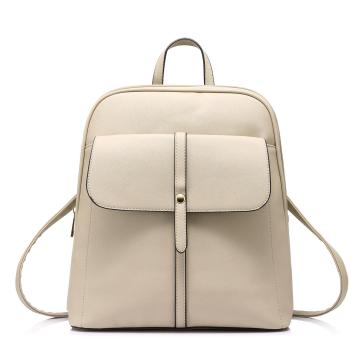 Bucket Shape Women Handbags Shoulder Tote PU Leather Top Handle Purses Pierrebuy