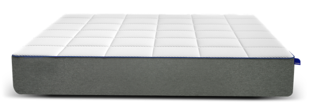 NECTAR MATTRESS 365 Day Guarantee, Free Shipping And Returns